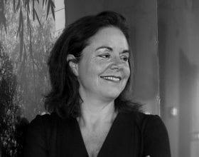 Jane Briginshaw