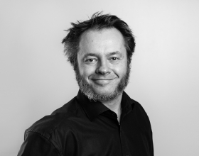 Artur Slupinski